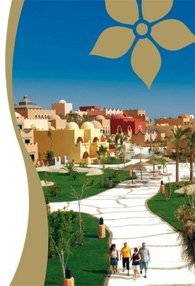 Red Sea Hotels Image 4