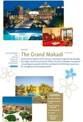 Red Sea Hotels Image 3