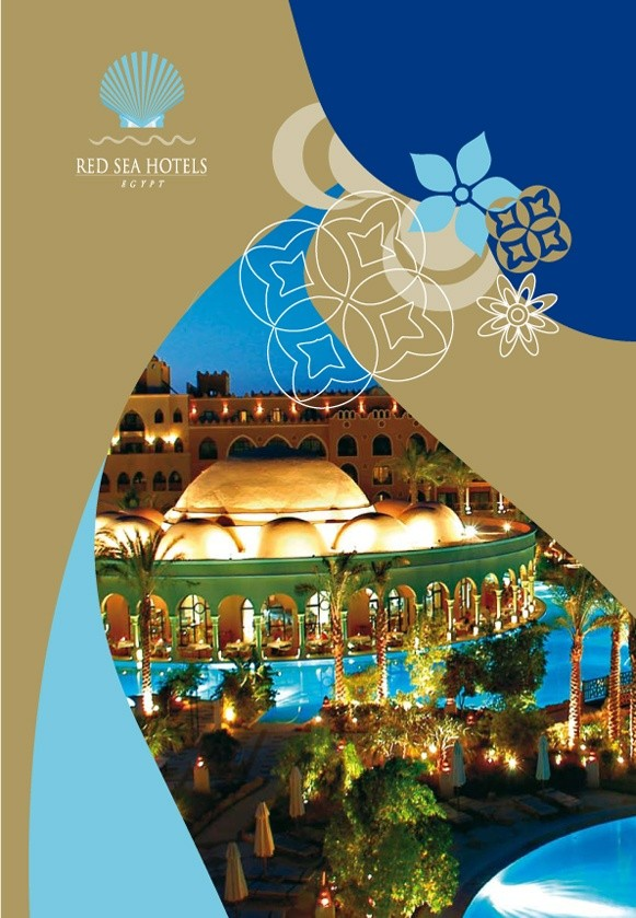 Red Sea Hotels Image 1